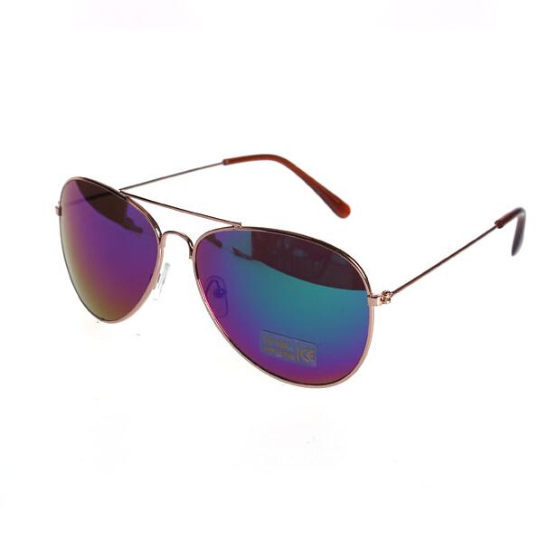mybeautyworld24 brille sonnenbrillen herrensonnenbrille brillen unisex pornobrille brille zum. Black Bedroom Furniture Sets. Home Design Ideas