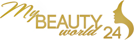 MyBeautyworld24-Logo