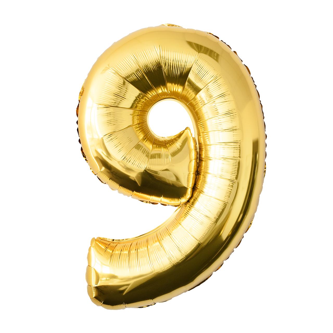 mybeautyworld24 runder geburtstag dekozubeh r tischdeko ballongas geschenk neujahr. Black Bedroom Furniture Sets. Home Design Ideas
