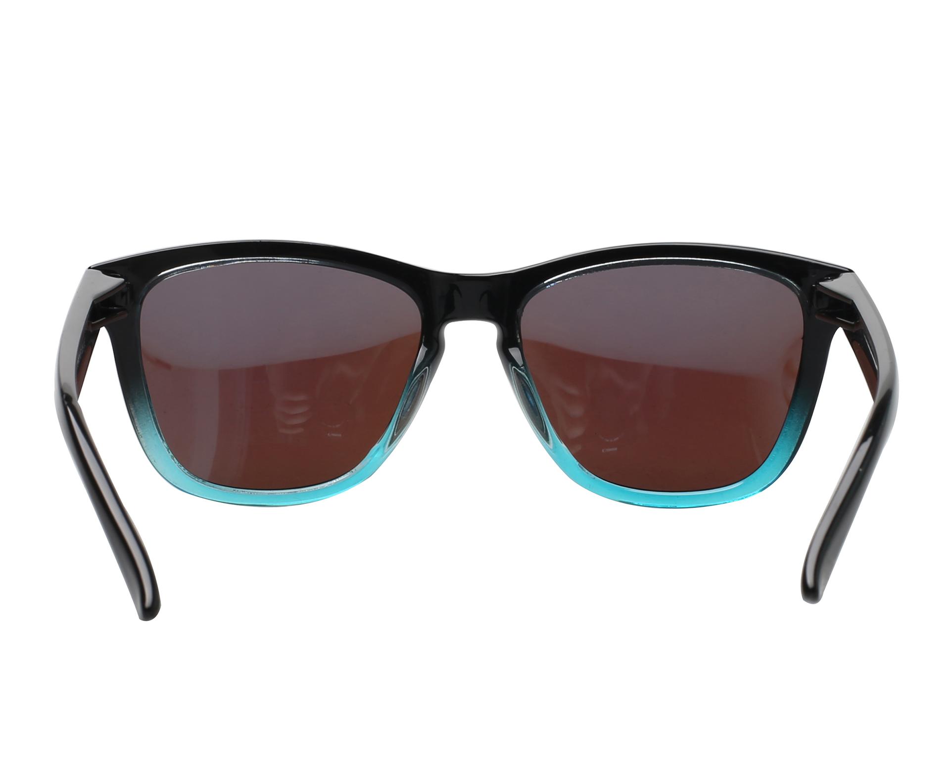 mybeautyworld24 sonnenbrille nerdbrille sonnenbrillen. Black Bedroom Furniture Sets. Home Design Ideas