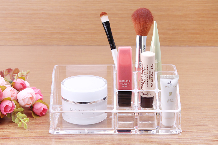 mybeautyworld24 schminktisch kosmetika aufbewahrung make. Black Bedroom Furniture Sets. Home Design Ideas