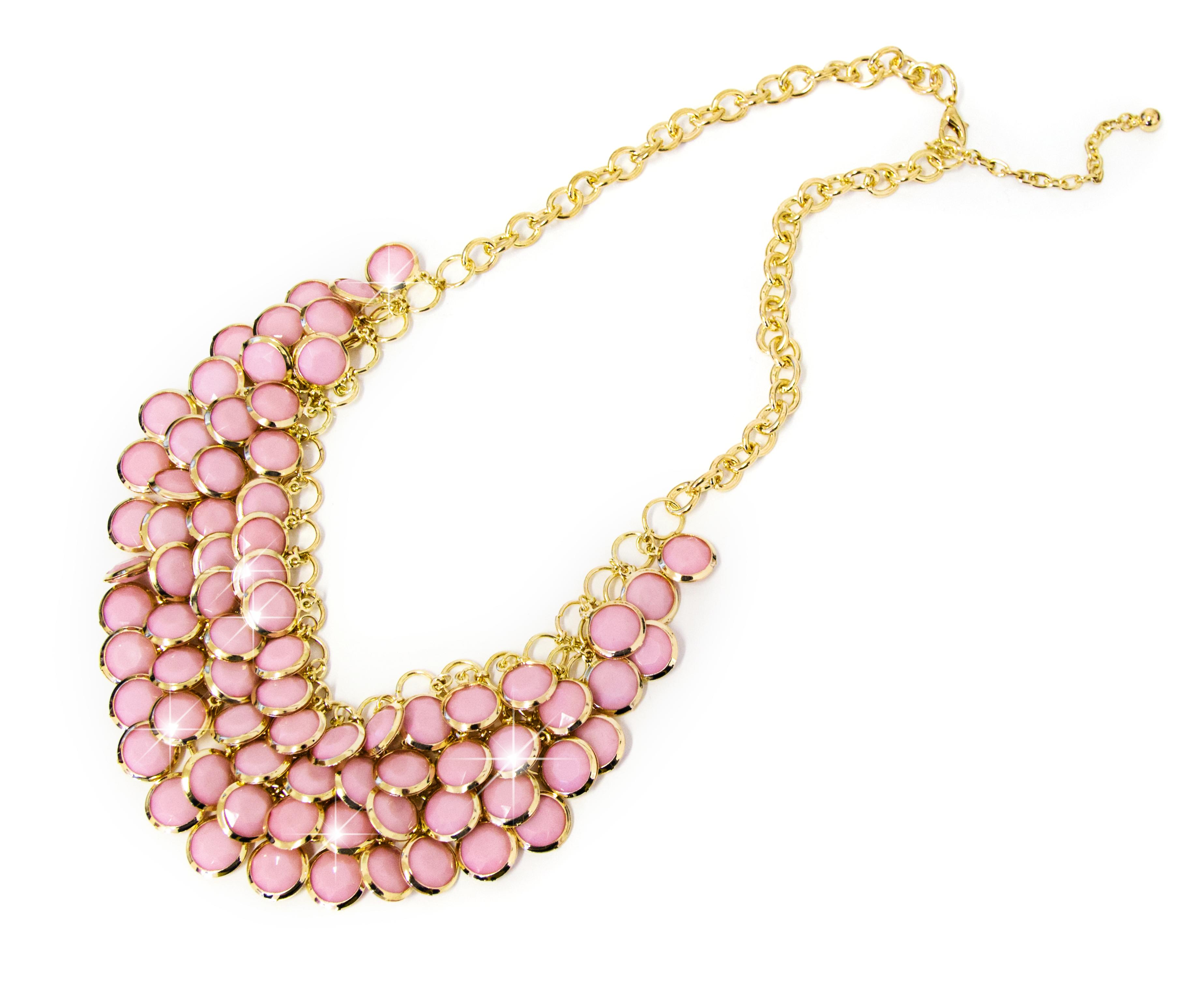 Uhren & Schmuck Halsketten & Anhänger Kette Modeschmuck